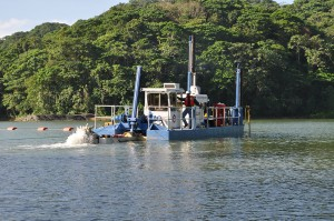dredger-Dominican-Republic-Gold-Tailings-370HP-03-1