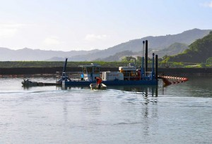 dredger-Dominican-Republic-Gold-Tailings-370HP-01-1